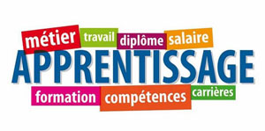 apprentissage 2019